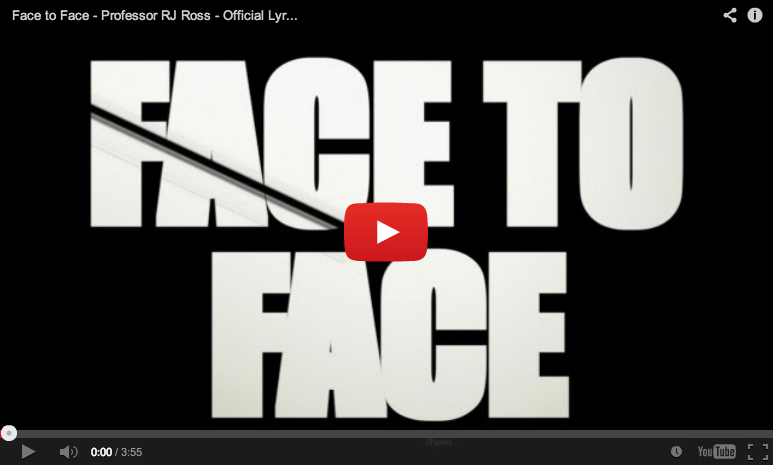 Face2Face_lyric_video_thumb